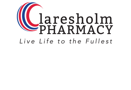 Claresholm Pharmacy